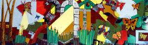murales Interneppo
